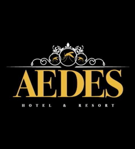 Aedes Hotel y Resort