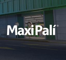 Maxi Palí